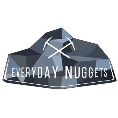 Everyday Nuggets
