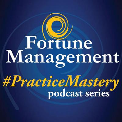 Fortune Management Practice Mastery Podcast