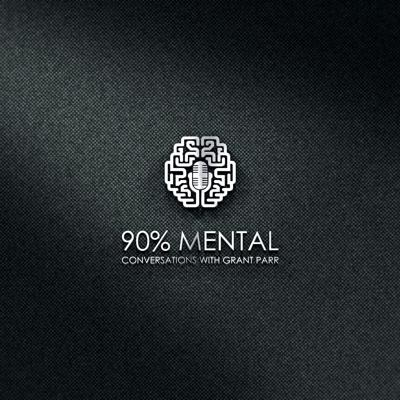 90% Mental is a podcast that promotes awareness around mental performance within sport by interviewing athletes and coaches where they can share their stories and perspectives on sport psychology topics. Guests range from Olympians, Olympic Coaches, professional athletes/coaches, collegiate athletes/coaches, sport psychologists, and authors. Every Monday at 5:00 PM there will be a minimum of one episode released.