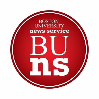 One stop shopping for all audio news brought to you by the BU News Service