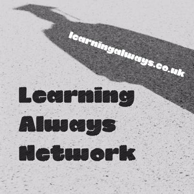Learning Always Network
