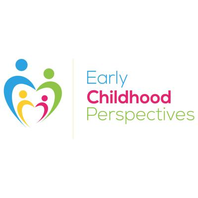 Early Childhood Perspectives