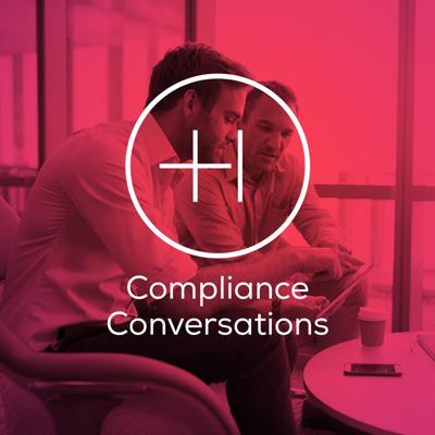 Compliance Conversations by Healthicity