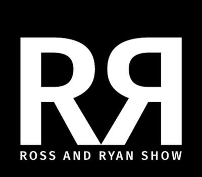 R and R Intergalactic Cyborg Lion podcast