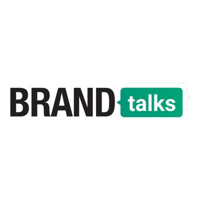 BrandTalks is a podcast for entrepreneurs, marketers, bloggers and social media geeks. Every episode is a big dose of hacks, case studies and tools. Awesome experts share their experience in internet industry with the audience. opcjonalnie: Must-listen!