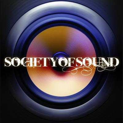 Society of Sound is a premier recording company. The radio network includes live concerts and podcasts hosted by Keith Horner. Visit www.societyofsound.ca