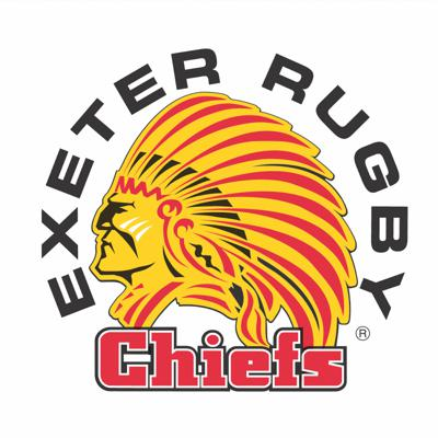 Exeter Chiefs Podcast