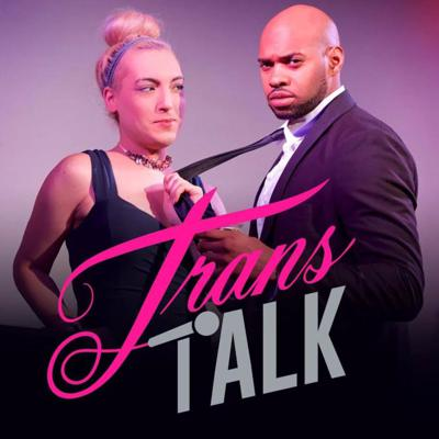 Trans Talk with JC Best and Dina Marie