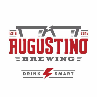 What's Brewing with Augustino | Augustino Brewing