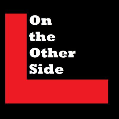 On the Other Side