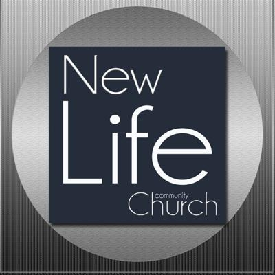 At New Life Church in Brewer, Maine, we welcome people from all backgrounds, regardless of where they are on their spiritual journey, even those who have not yet begun their journey. We strive to share biblical truth and we seek to engage in authentic worship. Our desire is to provide a place where people just like you can have a life-changing experience with God.