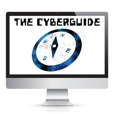 The CyberGuide