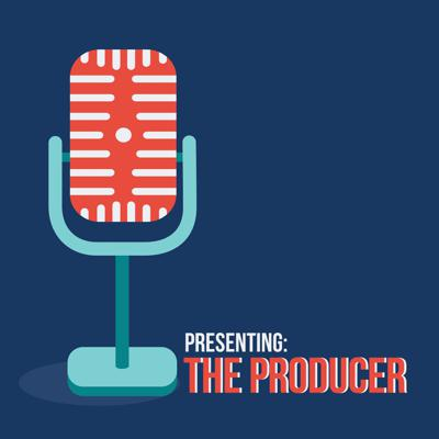 Presenting: The Producer focuses on sharing high quality advice from radio producers working in a range of formats.