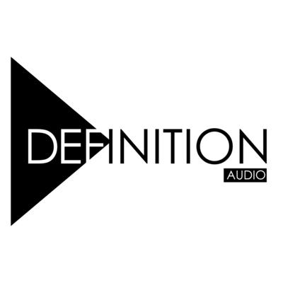 Definition Audio is a London based House Music record label that works alongside artists to deliver quality music to the masses.    Send Demos to - Demos2Definition@outlook.com    You can keep in touch with us using the social media links below.  Facebook: https://www.facebook.com/definitionaudioUK Twitter: https://twitter.com/defaudiotweets Instagram: https://instagram.com/definitionaudio  Purchase all of our releases from different download stores via the links below.  Traxsource: http://www.traxsource.com/label/17305/definition-audio Beatport: https://pro.beatport.com/label/definition-audio/33113 Juno: http://www.junodownload.com/labels/Definition+Audio/tracks/