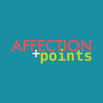Affection Points