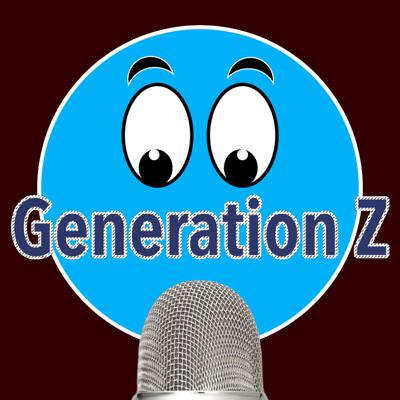 Voices of Generation Z