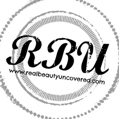 Real Beauty: Uncovered