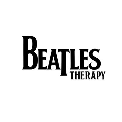 Beatles Therapy