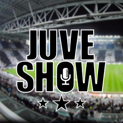 Juve Show - The Podcast