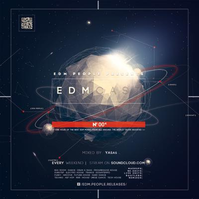 EDM People Releases