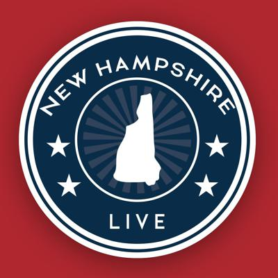 New Hampshire Live is hosted by Neil Levesque, Executive Director of the New Hampshire Institute of Politics, and Josh McElveen, former WMUR Political Director. Each week they speak with a different guest about all things political in the Granite State, particularly the upcoming 2020 presidential primary.