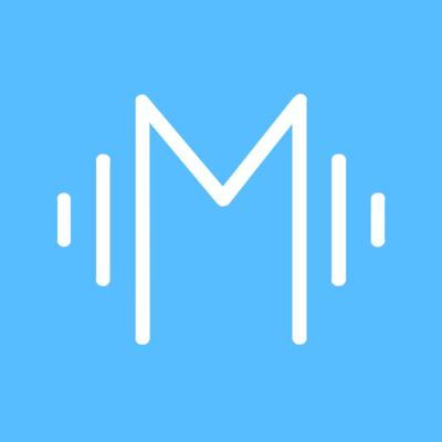 Welcome to the MentalMusic Podcast, a music-based podcast for teens, by teens, focusing on teenage mental health related issues.
