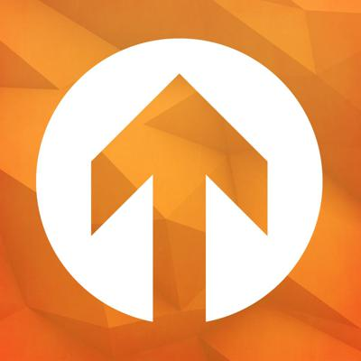 Momentum Church is located in Woodstock, Georgia and exists to lead people to find more in life through Christ.