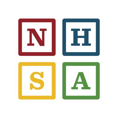 NHSA in Action: Podcast Edition