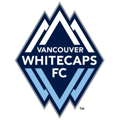 Sideline Stories: The Official Whitecaps FC Podcast
