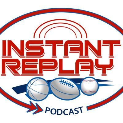 Instant Replay Podcast