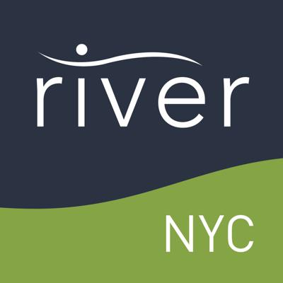 river NYC