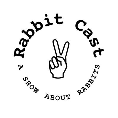 A show about rabbits!