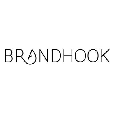 BrandHook is a brand & customer experience consultancy.  We are passionate about helping brands create powerful and connected customer experiences because we know that when a brand gets that right, it makes you feel wonderful.  To help our clients build those great customer experiences we anchor our thinking in an ethnographical approach. We take you and your business into the world of your customer – their homes, the way they shop – with particular interest in the role that your brand plays in their lives. Participating in, rather than spying on people, changes the whole investigative process which means we find the gaps, the disconnects and the things that keep coming up that don't always make sense. We learn as much from what isn't said, as what is.