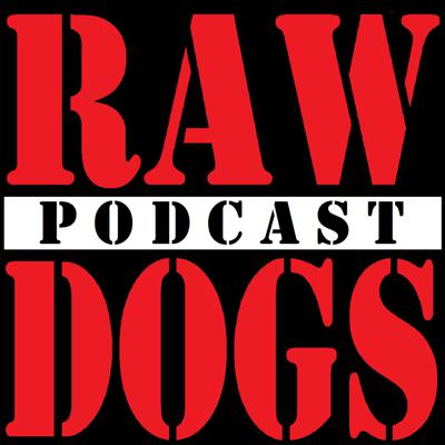 Two friend's in their 20s and lifelong fans of the business.  We cover WWE and other major stories in the world of professional wrestling.