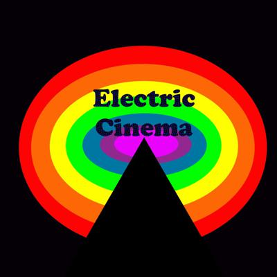 Welcome to  Electric Cinema, a bi-monthly podcast dedicated to reviewing movies through our unique lenses and suggesting great new cinematic finds!
