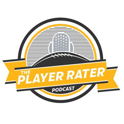 The Player Rater Podcast cuts to the core of dynasty fantasy football player valuation using various value tools from dynastyleaguefootball.com, including: ADP Data, Player ADP Comparison, Trade Finder, rankings, and more!  Want to know how hosts Curtis Patrick and Ryan McDowell rate players?  This is the practical application pod every dynasty player needs in their rotation!