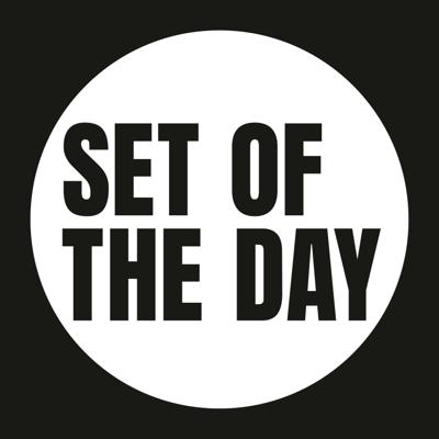 Set of the Day Podcast