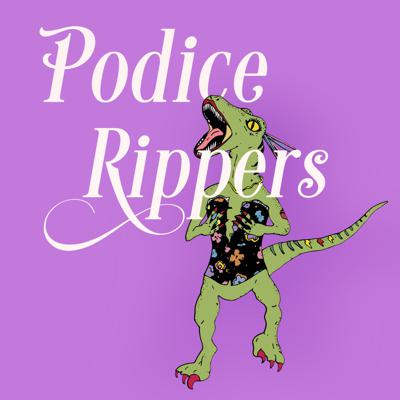 Podice Rippers