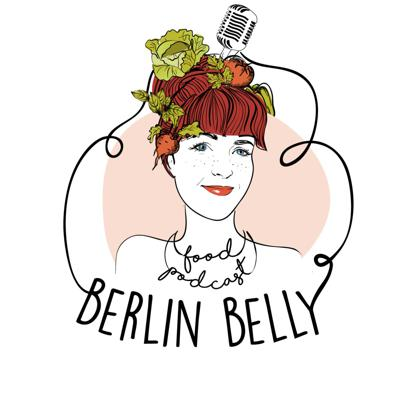 Berlin Belly - the food podcast from Berlin, featuring conversations with the fantastic women working in the Berlin food community! The Berlin Belly podcast is hosted by Elizabeth Rushe. berlinbelly.com  Available on Podcast app for iPhone; iTunes; Stitcher for Android and Soundcloud. Contact: berlinbellyblog@gmail.com