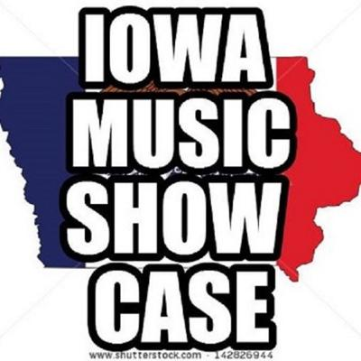 For older and missing episodes go to https://iowamusicshowcase.bandcamp.com/  The Iowa Music Showcase is just what the name says, a showcase for Iowa music.  But it is a showcase for ALL of Iowa's music, regardless of style, genre, decade, popularity, or location.  For the purposes of this webiste and occasional podcast, I am defining Iowa music as music made by a band or artist that was based in Iowa at the time of the recording.  Each week, the blog post will feature some source - like a website, playlist, app, or some such - where you can find and/or hear music from Iowa. If you know any sources, send me an email at iowamusicshowcase@gmail.com.  Every month (sometimes more often), the website will include a podcast that you can download.  For information, questions, criticism, etc, write to me at iowamusicshowcase@gmail.com.  To submit a song, just send an audiofile to iowamusicshowcase@gmail.com.  Just to let you know, you can subscribe and/or follow Iowa Music Showcase at the following sites...  Home page: http://feeds.feedburner.com/IowaMusicShowcase  Receive by email: https://feedburner.google.com/fb/a/mailverify?uri=IowaMusicShowcase&loc=en_US  Itunes: https://itunes.apple.com/us/podcast/iowa-music-showcase/id1173339660  SoundCloud: https://soundcloud.com/iowa-music-showcase  YouTube: http://www.youtube.com/channel/UCXMPcIaIvvs0Aj4zk2JbXdQ?sub_confirmation=1  BandCamp: https://iowamusicshowcase.bandcamp.com/  Please tell a friend about us!  Thanks! Hope you enjoy it.  For older and missing episodes go to https://iowamusicshowcase.bandcamp.com/