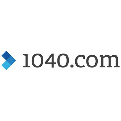 Paul, a humble SEO guy, and Su, a flamboyant tax blogger, are your hosts for the 1040.com Podcast. We promise a boredom-free show where we talk about everything from budgeting to family tax breaks, with plenty of Paul's sound effects and Su's corny jokes thrown in for good measure.