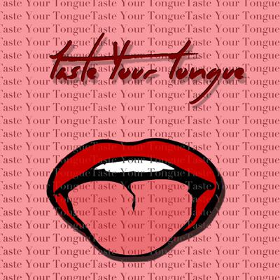 Taste Your Tongue Podcast