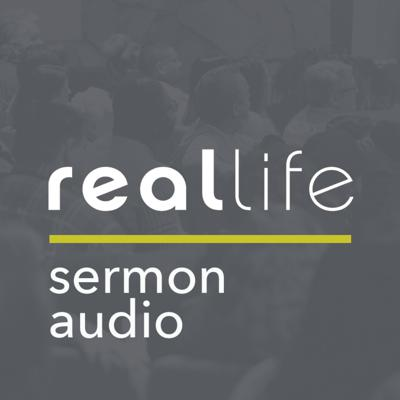 Real Life Community Church - Portage, IN