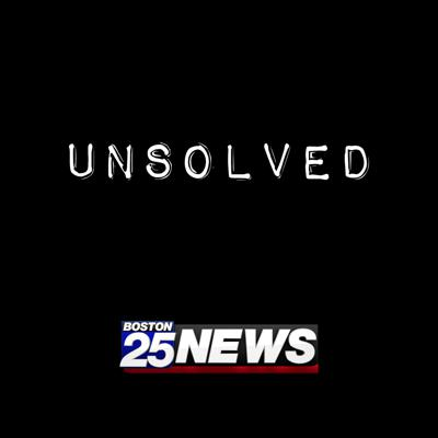 New England's Unsolved