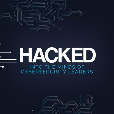 We are giving an inside look into the minds of today's cybersecurity leaders and defining trends for the upcoming threat landscape, what's top of mind for security leaders, and advise for security leaders and practitioners.