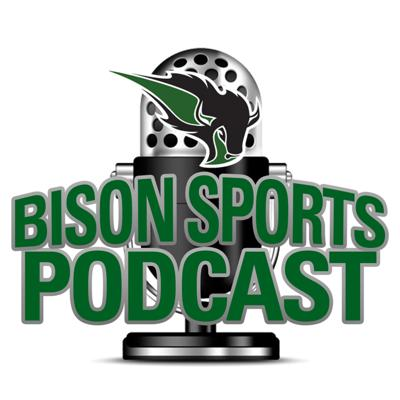 The official athletics podcast of Oklahoma Baptist University. For more information, visit obubison.com.