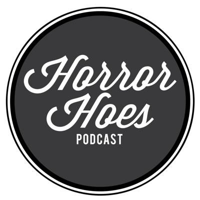 Horror Hoes Podcast