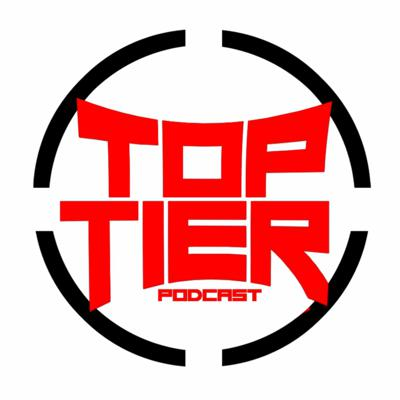 Top Tier Podcast