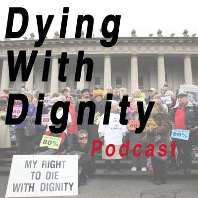 Dying With Dignity Victoria