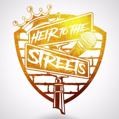 Heir to the Streets